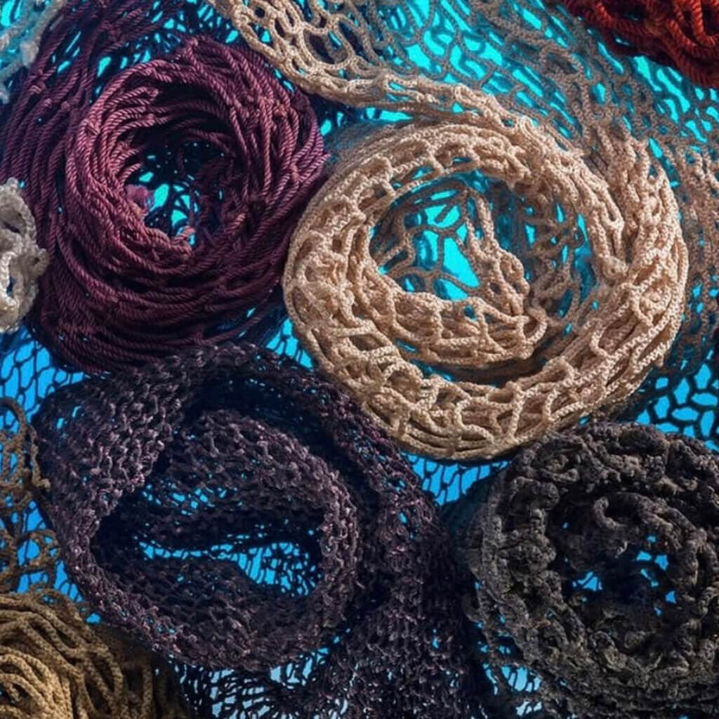 Contur-Fishing-Nets-3
